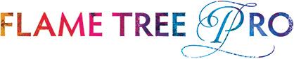 Flame Tree Pro logo